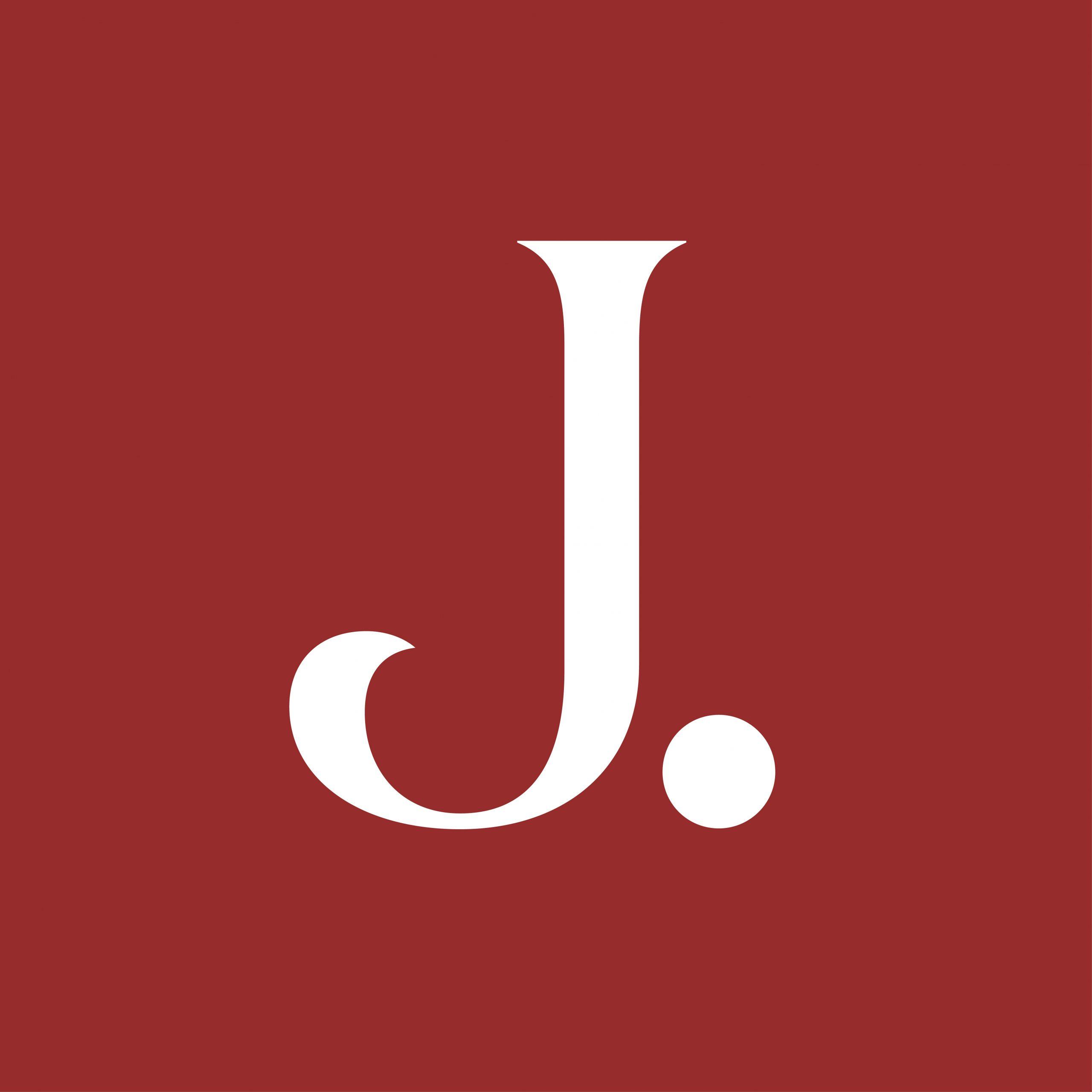 Epicerie Jacotte